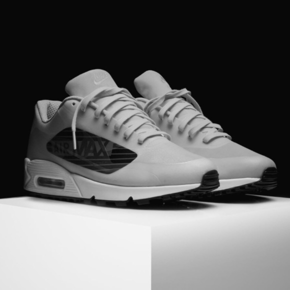 Air max 90 (Gucci) Autentisk utseendeZapatos nike Autentisk utseende Zapatos nike